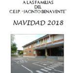 portada_boletin-navidad-2018