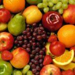 fruta_reparto1