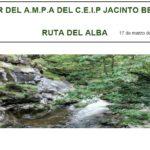 2019-03-17ruta_del_Alba