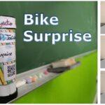 bike-surprise_imagen