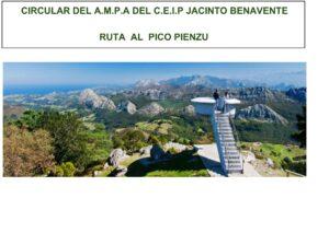 imagen_ruta_PicuPienzu_07042019
