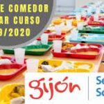 becas-comedor-ayto_19-20