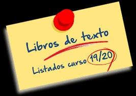 libros-texto-3_19-20