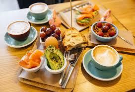 desayunos_saludables
