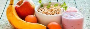 desayunos_saludables_2
