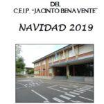 boletin-informativ-NAVIDAD_10122019