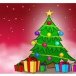 fiesta_Navidad-AMPA_2019