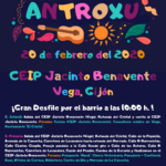 Antroxu_Jacinto_Benavente_2020