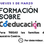 charla_familias_coeducacion_05-03-2020