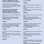 letra_cancion-Antroxu-2020