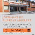Cartel_jornadas_puertasabiertas_20-21