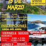 cartelcostanaviega_15-03-2020