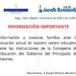 cierre_colegio_16-03-2020