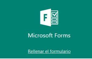 forms_primera-semana