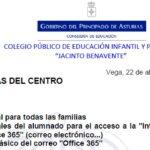 circular_variosasuntos_gral-credenciales_22-04-2020