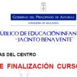 Circular_familias_fin_curso_19-20