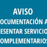 servicios_complementarios