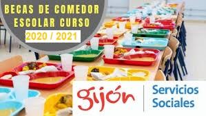 becas_comedor_20-21