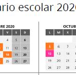 calendario-escolar_20-21