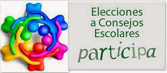 elecciones_ConsejoEscolar