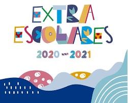 extraescolares_20-21