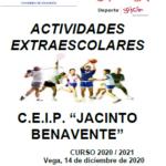 actividades_EXTRAESCOLARES_14-12-2020