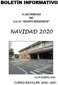 boletin-informativ-NAVIDAD_16122020