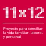 11X12