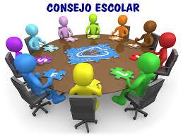 CONSEJO-ESCOLAR_mesaredonda